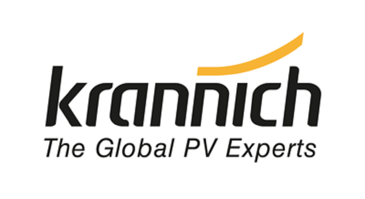 Krannich Asia is expanding its operations to Sri Lanka