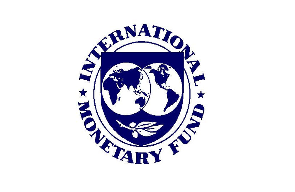 IMF approves disbursement of USD 164 million