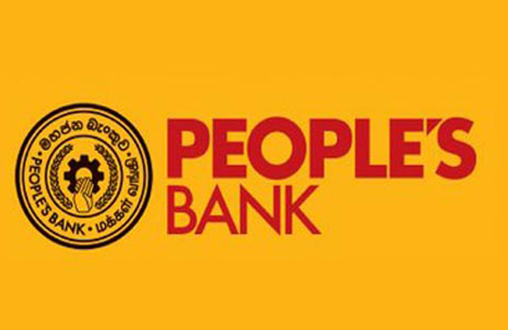 People's Bank negotiates USD 75-100 million loan