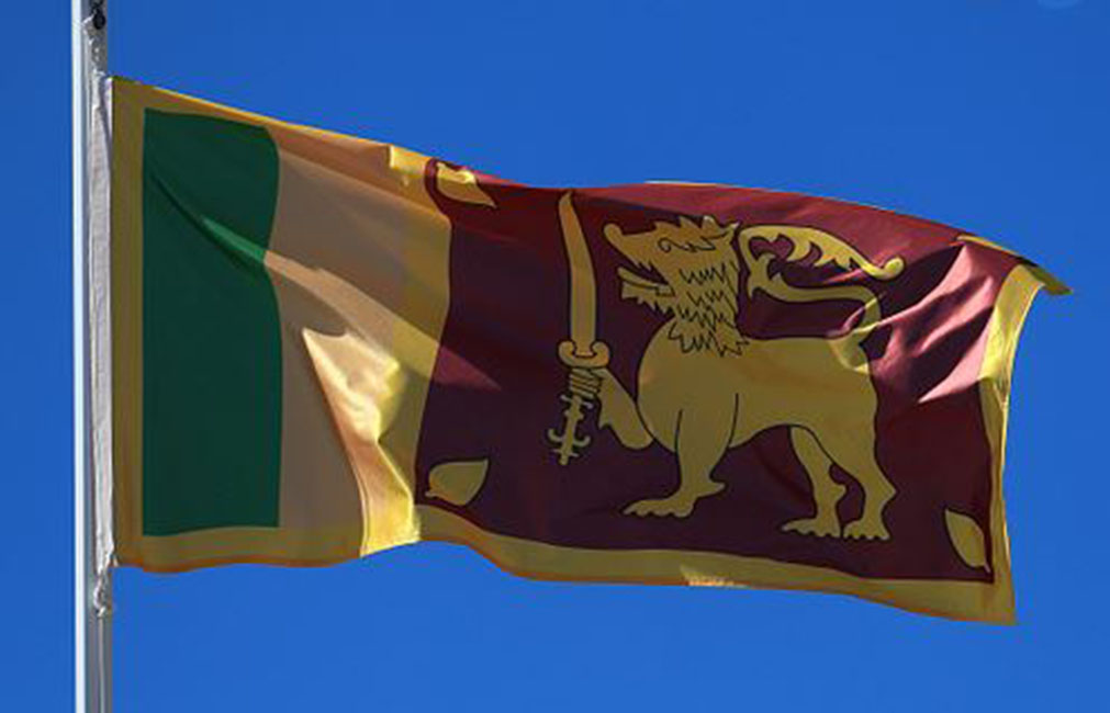 An evaluation of Sri Lanka's democratic credentials