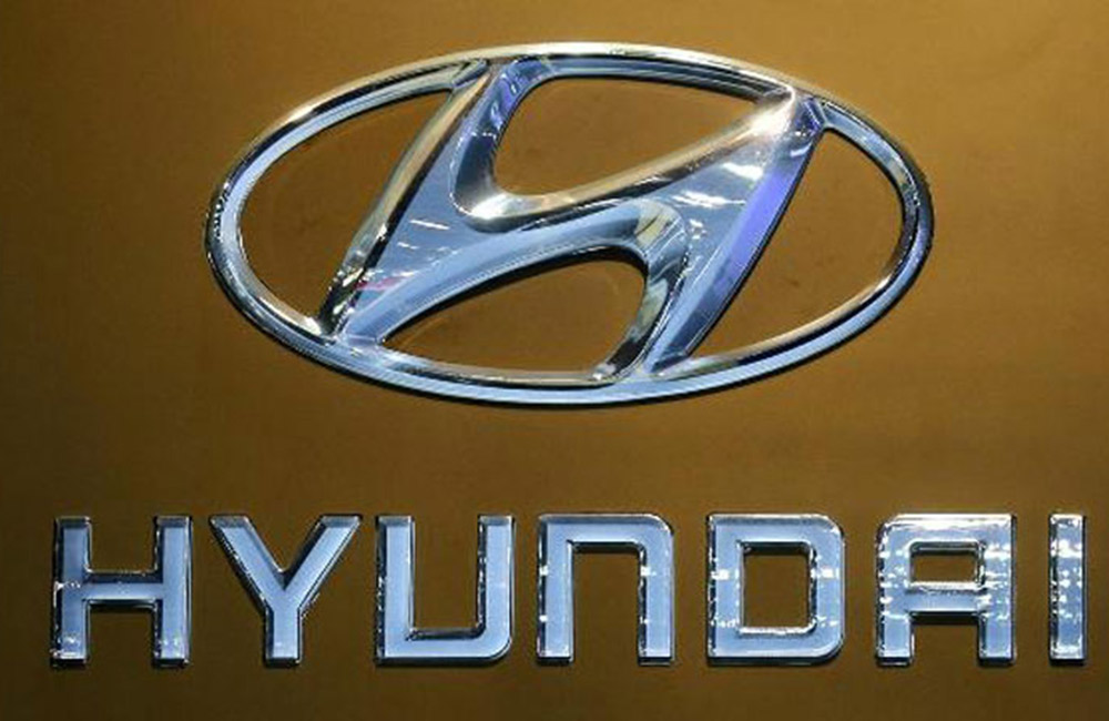 Controversy over Hyundai agency now before court