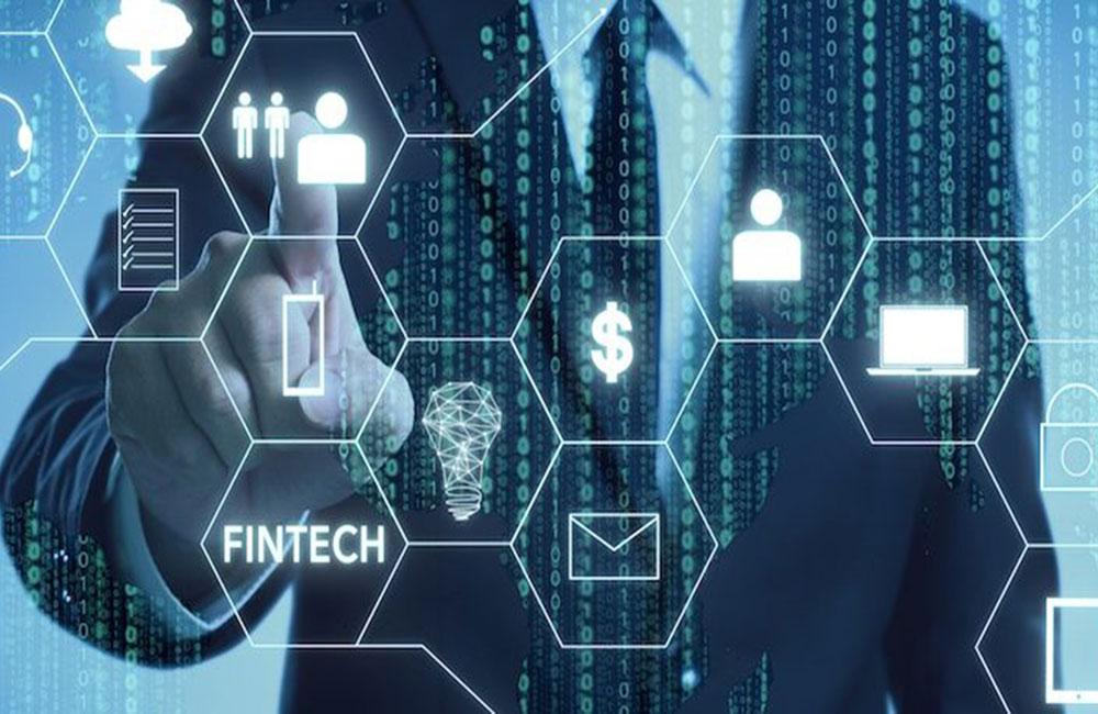 Fintech sees modest growth in Sri Lanka