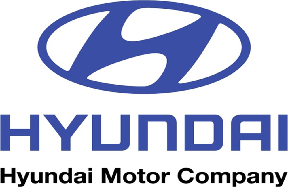 New Hyundai motor vehicle agency creates a stir