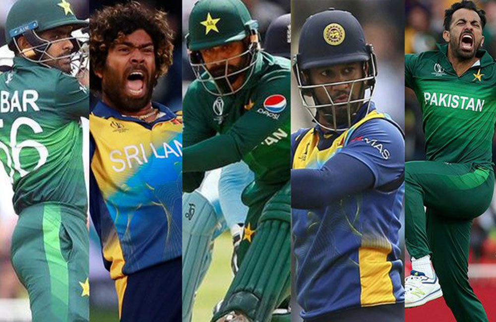ICC to review security arrangements ahead of Sri Lanka's tour of Pakistan