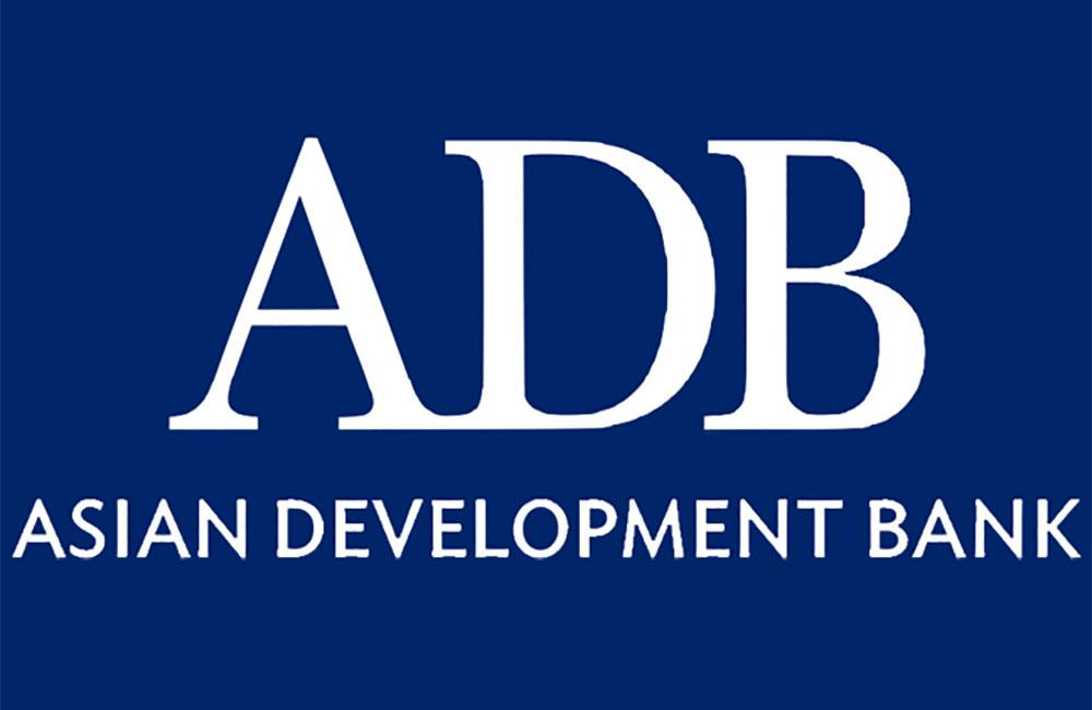 COVID-19 hit SMEs to get ADB funding of USD 165 million for survival