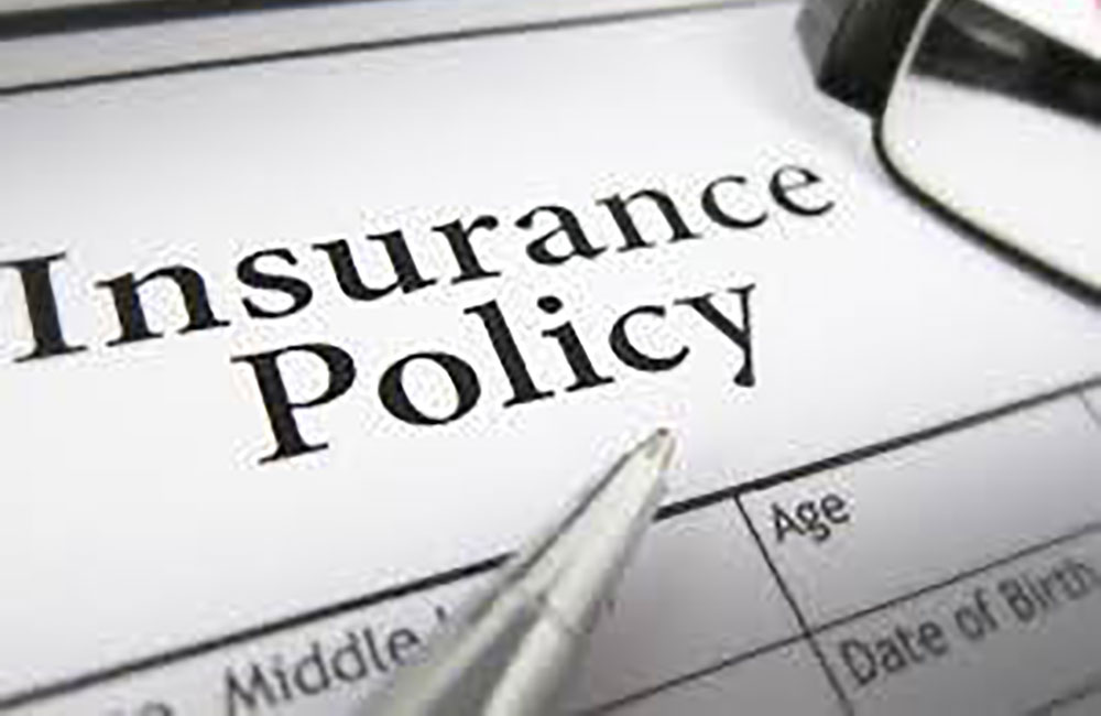 Non-life insurers expect stalled premium growth