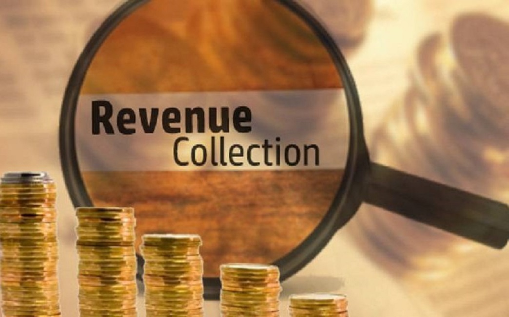 Special GST unit exposes hidden revenue collection authority